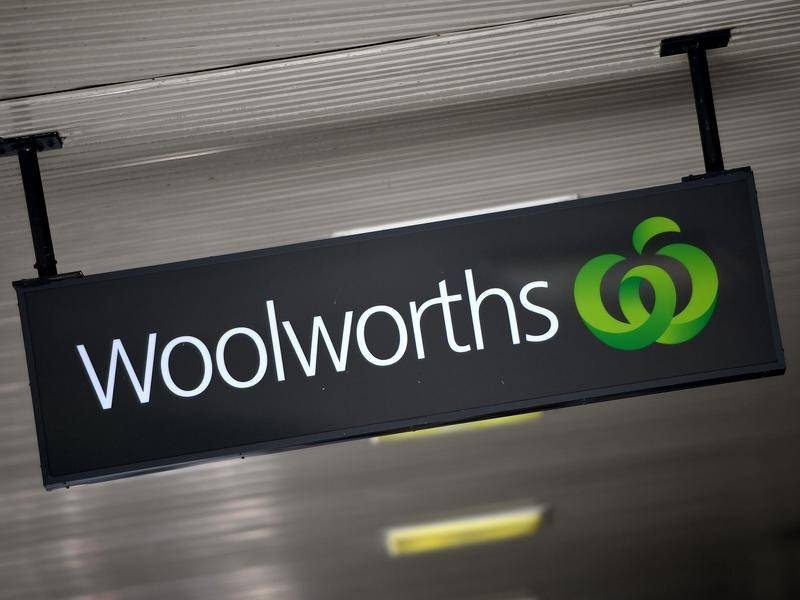 Community groups want Woolworths stripped of its reconciliation status over its bottle shop plans.